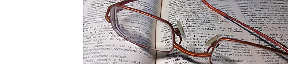 Kopf-Titelbild_Brille